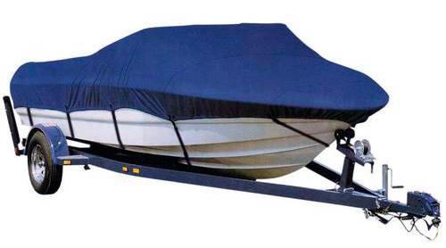 Пошив тента для лодки своими руками